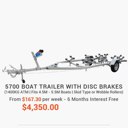 5700-boat-trailer.jpg
