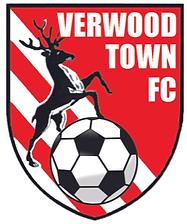 VTFC Logo.tif