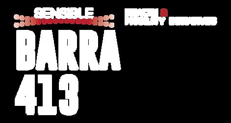 barra-title.png