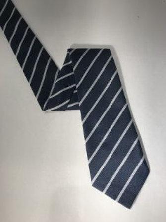 Ringwood Junior School Tie