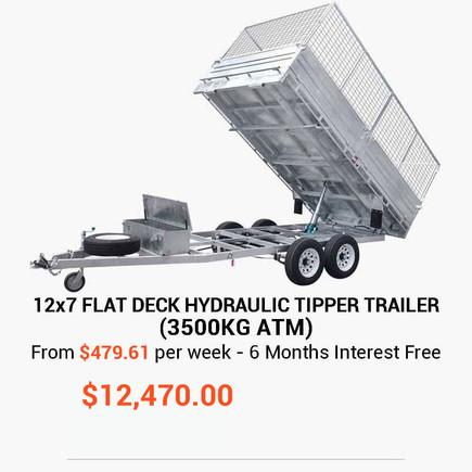 12x7-flat-top-hydraulic.jpg