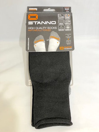 Stanno Football Socks