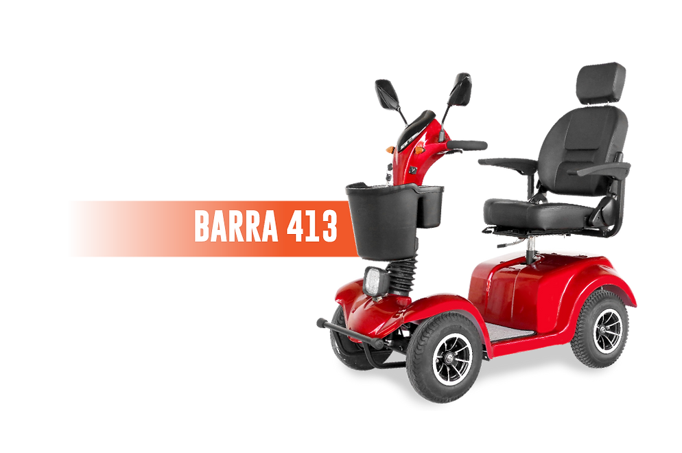 barra-scooter.png
