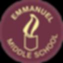 Emmanuel-Middle-school-Logo.png