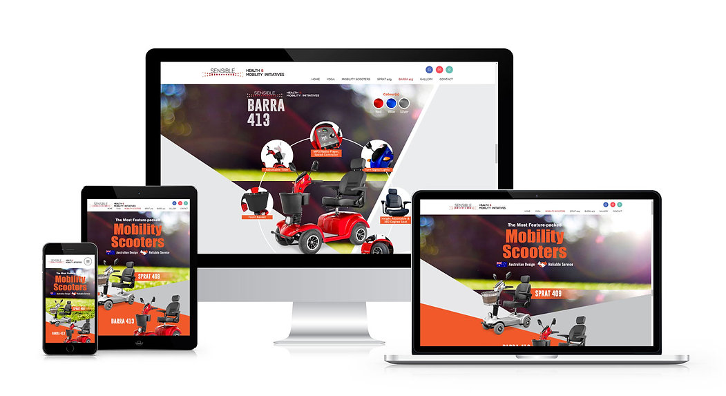 design-website-shmi.jpg