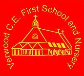 VERWOOD-FIRST-SCHOOL-new-1024x928.jpg