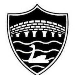 fordingbridge-rugby.jpg