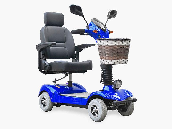 Sprat 409 Mobility Scooter