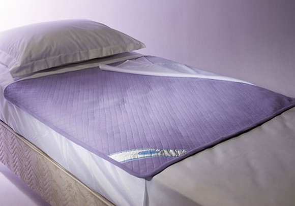 Water Proof Bed Pad
