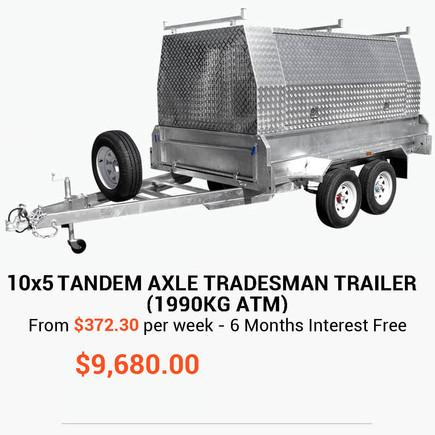 10x5-tradesman-tandem(1).jpg