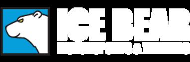 icebear-logov2.png