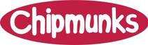 Chipmunk Logo.jpg