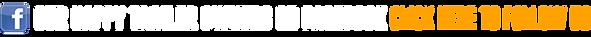 BOX-TRAILER-FACEBOOKV2.png