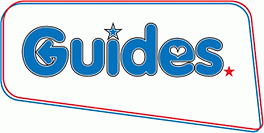 Guides-logo.png