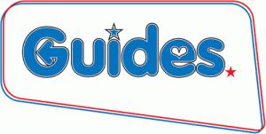 Guides-logo.png