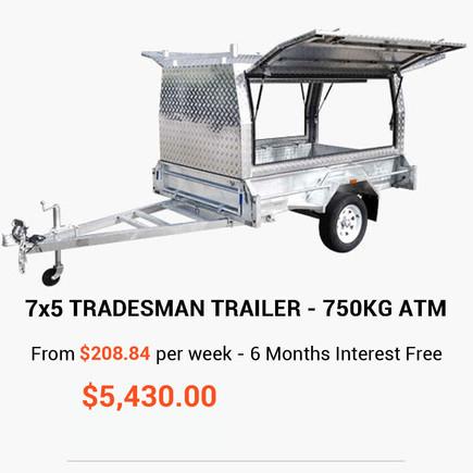 7x5-tradesman(1).jpg