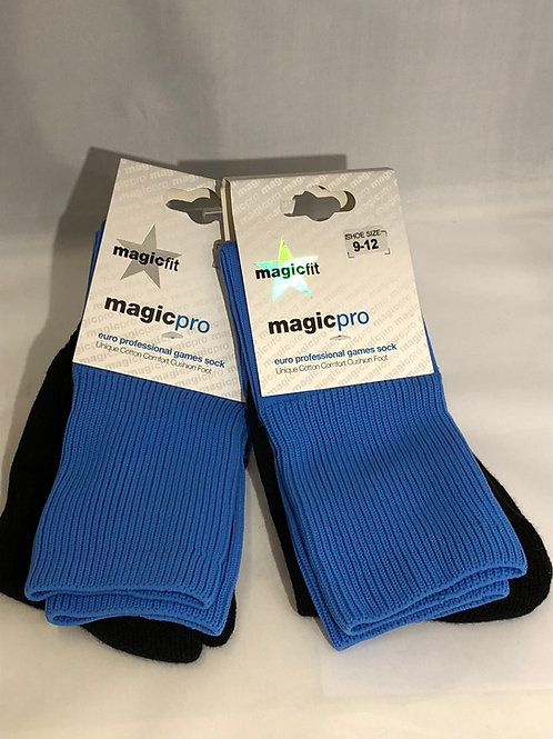 FRC Magic Pro Rugby Socks