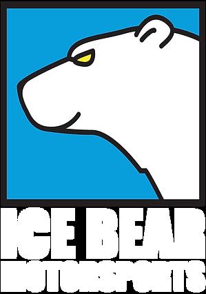 icebear-logov3.png