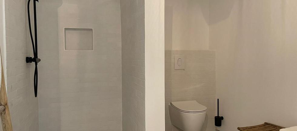 badkamer benedenverdieping 2.jpg