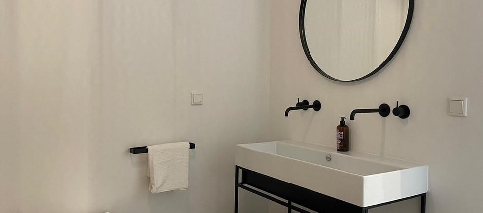 badkamer benedenverdieping 1.jpg