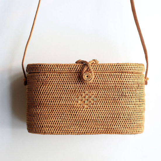 Sundung Bag