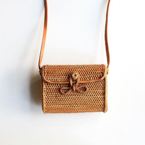 Lily Mini Bag