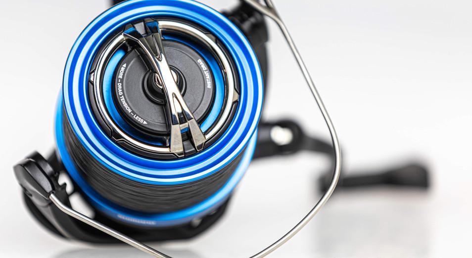 blue spool 1.jpg