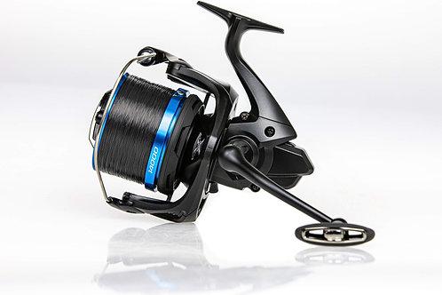Blue XTD 14,000 Spool