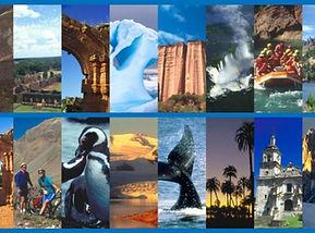 turismoargweb.jpg