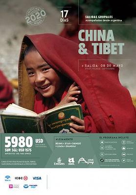 china-tibet.jpg