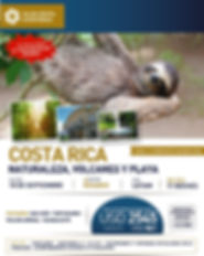 637175571164643223-Grupal_Costa-Rica-ROS
