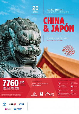 china-japon.jpg