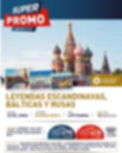 637171090195776838-Grupal_Rusia-JUN-2020