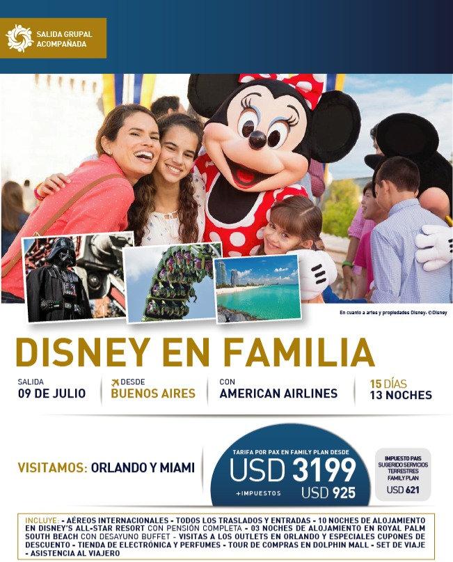 637170996171672637-Grupal_Disney-JUL20_M
