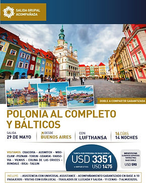 637171086495390014-Grupal_Polonia-al-com