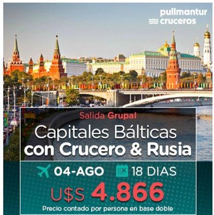 360-420-capitales_1crucero_edited.jpg