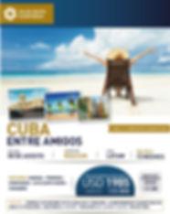 637170980632049684-Grupal_Cuba-Entre-Ami