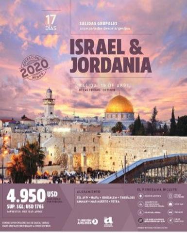 israel-jor-midas_edited.jpg