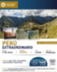 637171052112035890-Grupal_Peru-JUL20-ROS