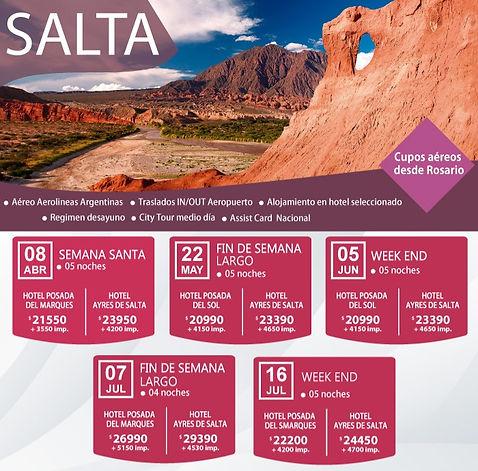 SALTA-_edited.jpg