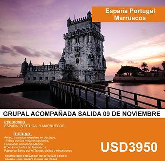 espa%C3%B1a_portugal_y_marruecos_edited.