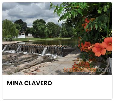 MINACLAVERO.png