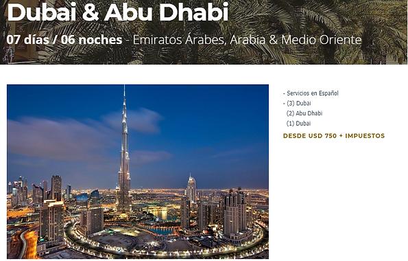DUBAI-ABU.png
