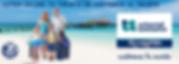 banner-universal-para-alicante-turismo-1