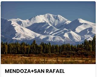 MDZ-AFA-KATA.png