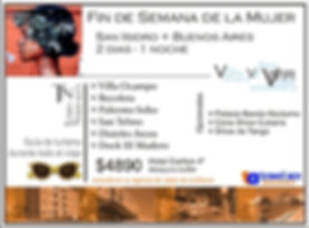 flyer-mujer-caelum.jpg