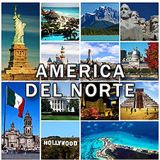 web-norteamerica.jpg