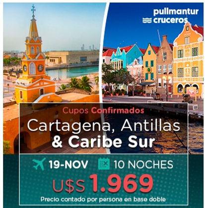 360-420-cartagena-antillas-noviembre_1_e