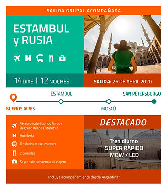 grupales_estambulrusia_2020_sin_tarifa_a