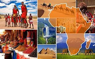 africaweb.jpg
